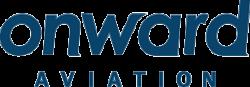 Onward_Logo